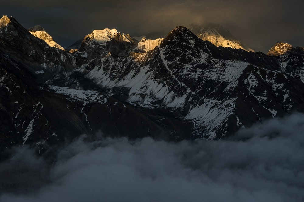 mountains59