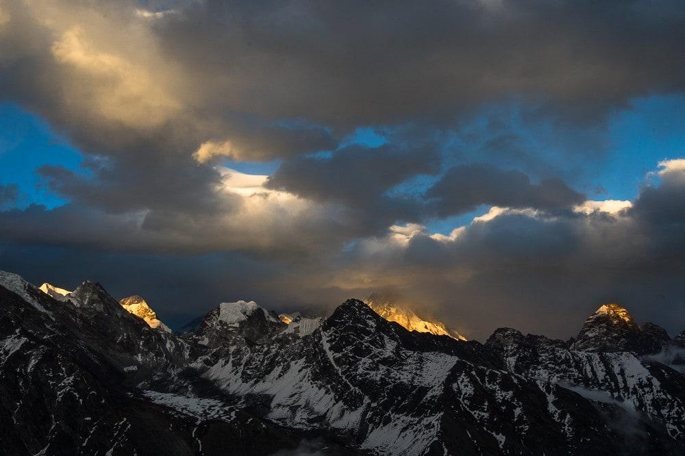 mountains61