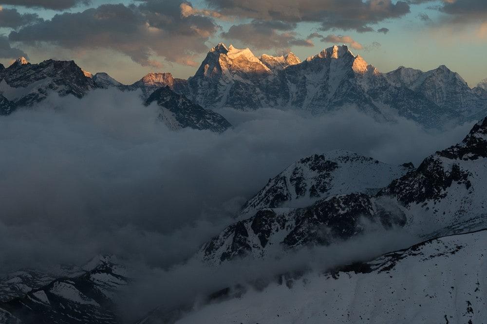 mountains62