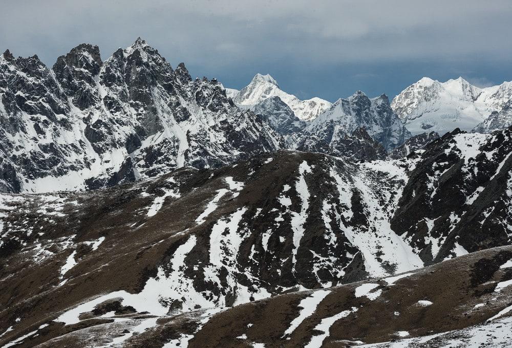 mountains71