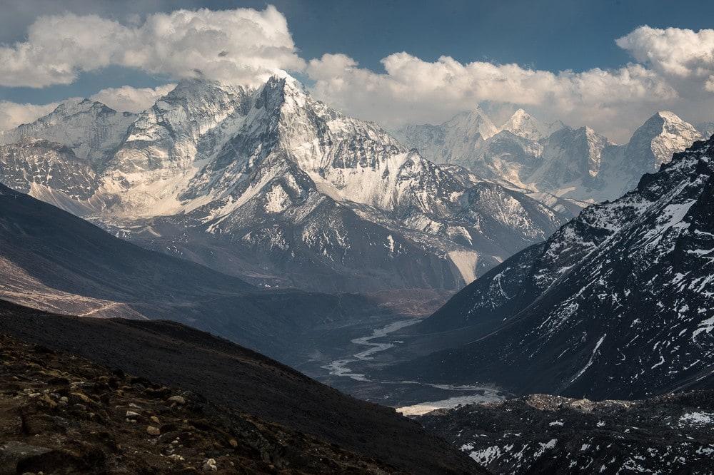 mountains76