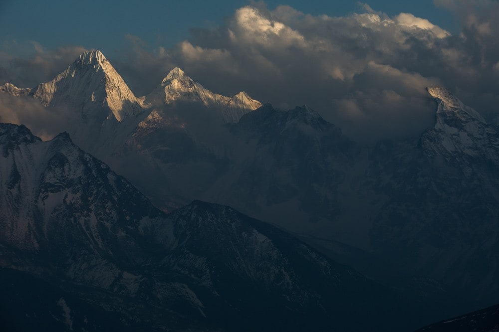 mountains78