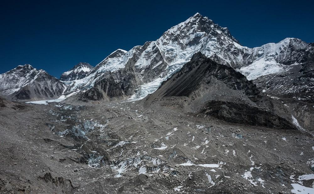 mountains79