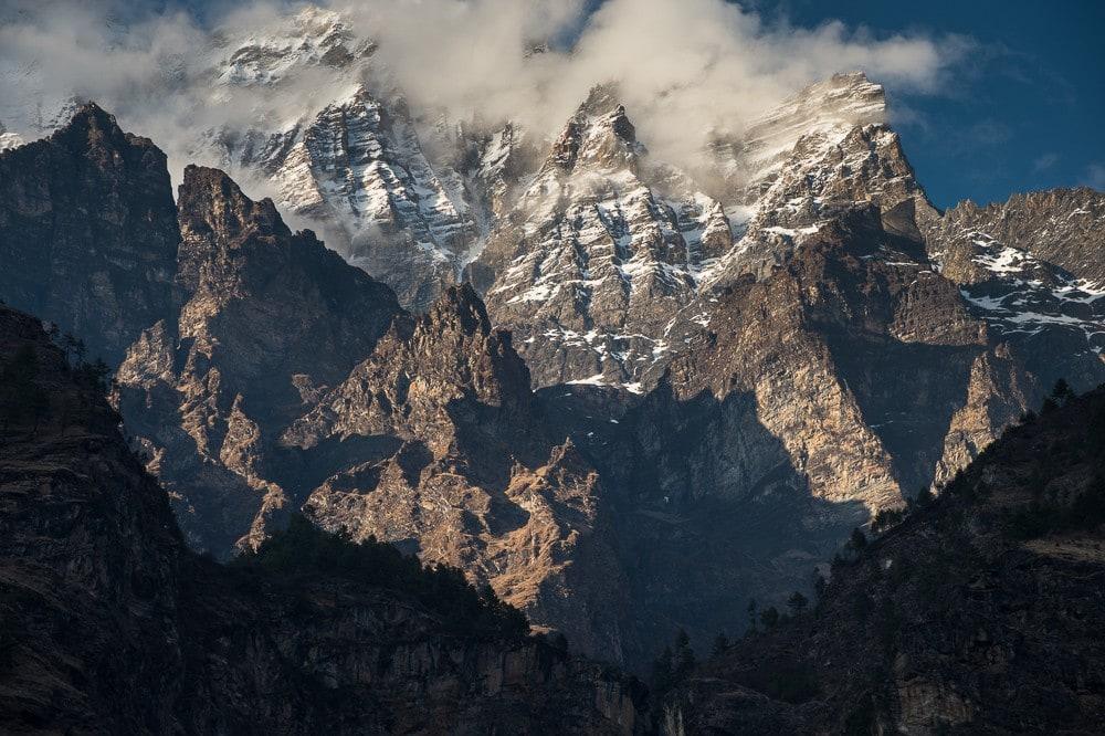 mountains81