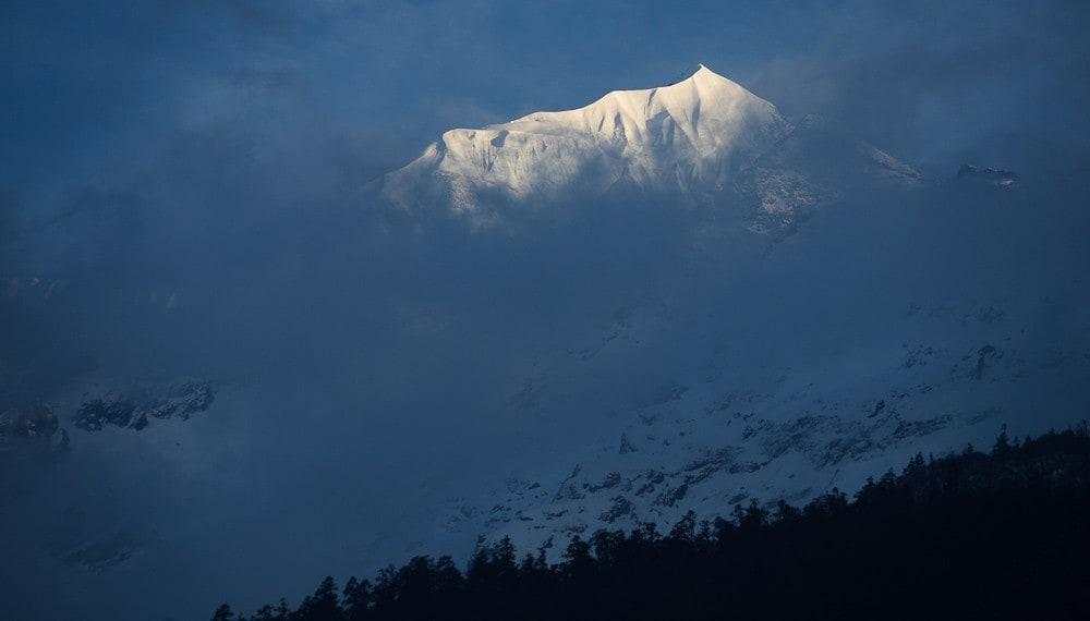mountains82