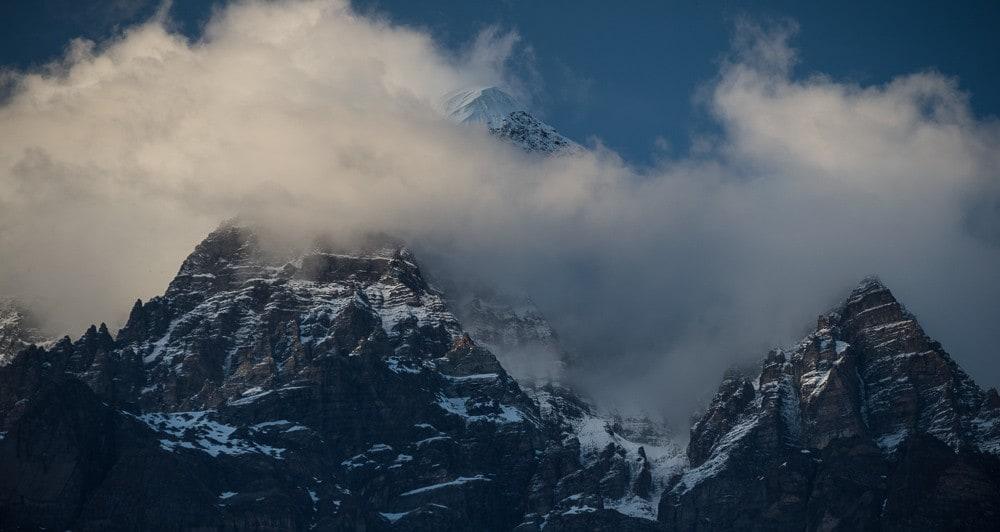 mountains83