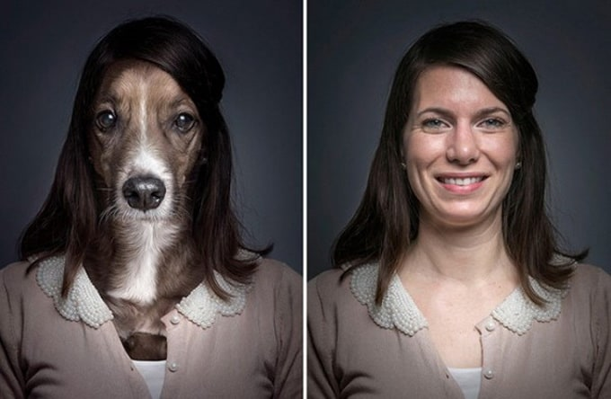 Dogs-Dressing-Up-Like-Their-Owners2-640x422