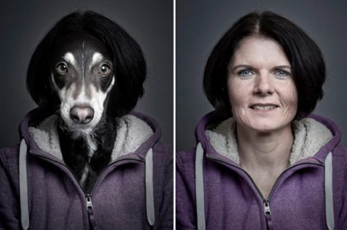 Dogs-Dressing-Up-Like-Their-Owners2-640x423