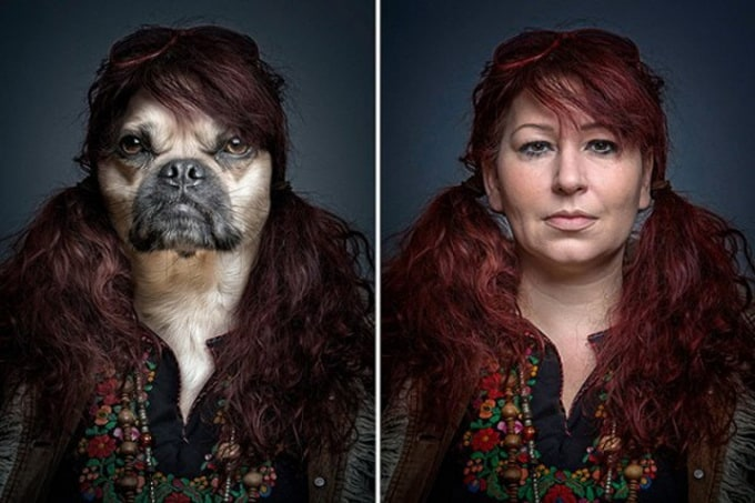 Dogs-Dressing-Up-Like-Their-Owners2-640x424