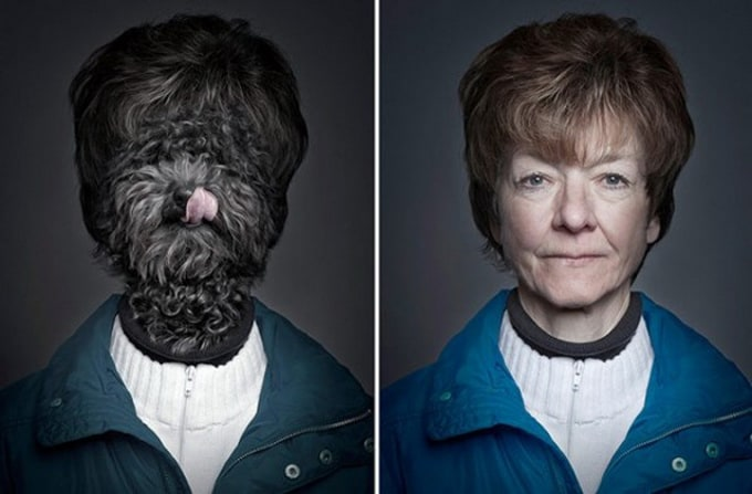 Dogs-Dressing-Up-Like-Their-Owners2-640x428