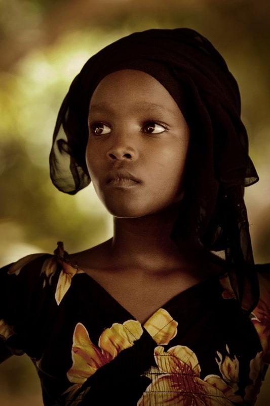Kenya-Photography-1