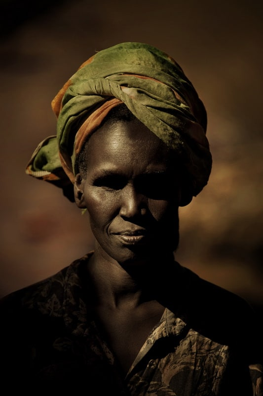 Kenya-Photography-11