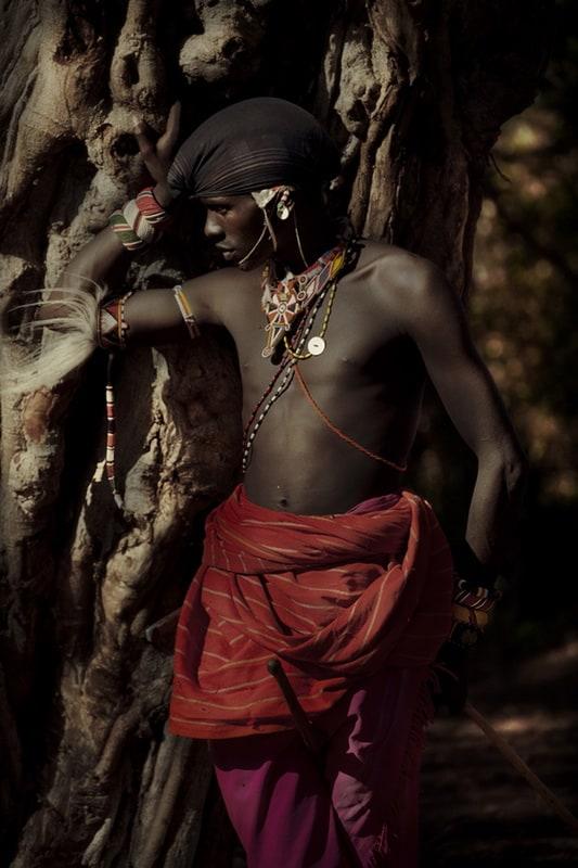 Kenya-Photography-12