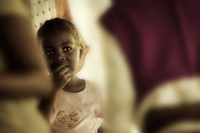 Kenya-Photography-13