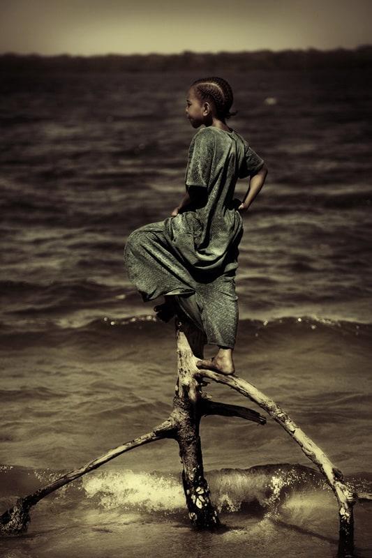 Kenya-Photography-15