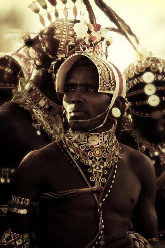 Kenya-Photography-16