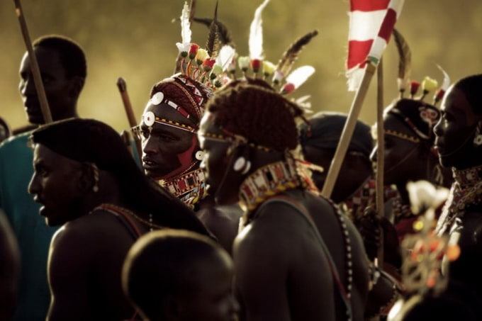 Kenya-Photography-3