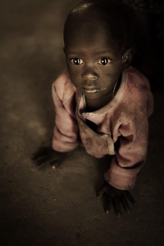 Kenya-Photography-4
