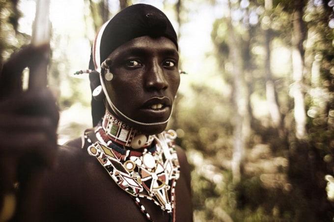 Kenya-Photography-5