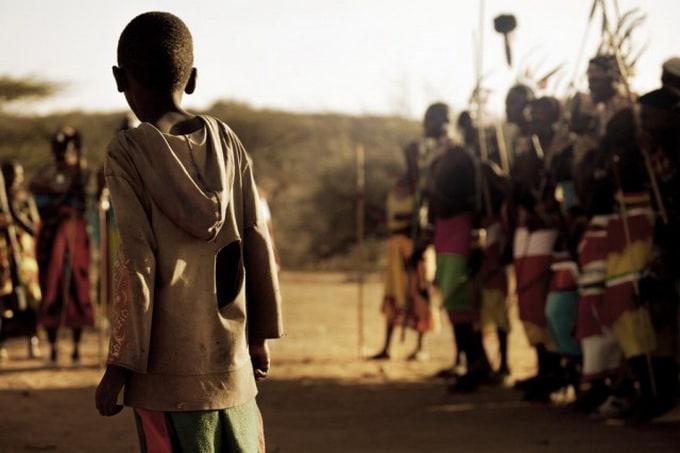 Kenya-Photography-6