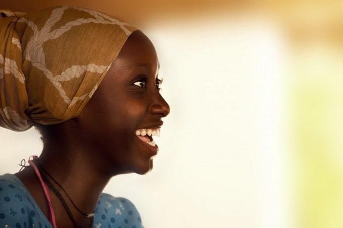 Kenya-Photography-8