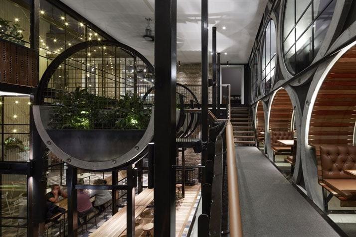 Prahran-Hotel-Melbourne-Australia-yatzer-12