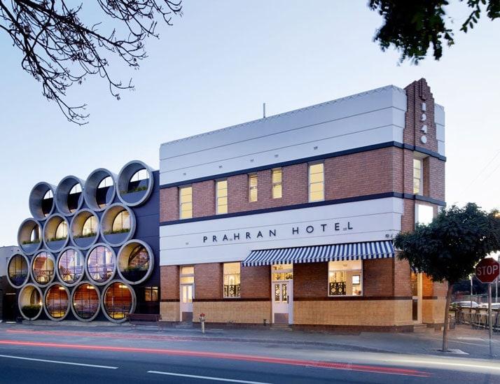 Prahran-Hotel-Melbourne-Australia-yatzer-9