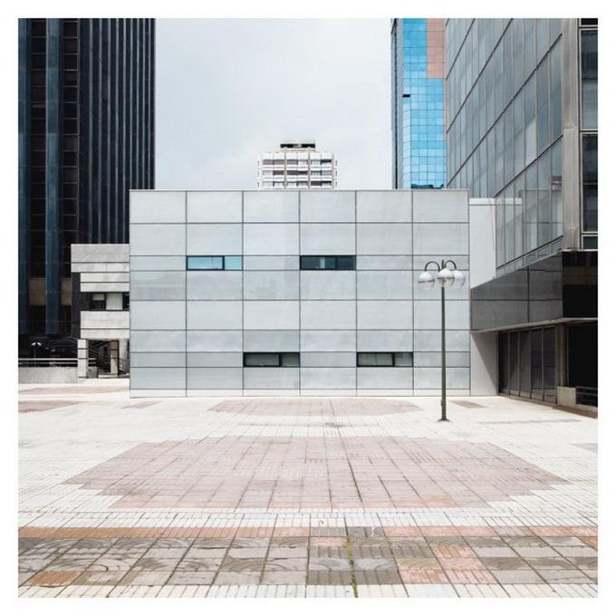 Reflexiones-Photography-1-640x645