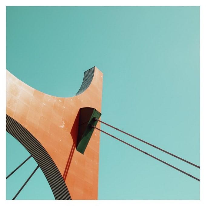 Reflexiones-Photography-1-640x646