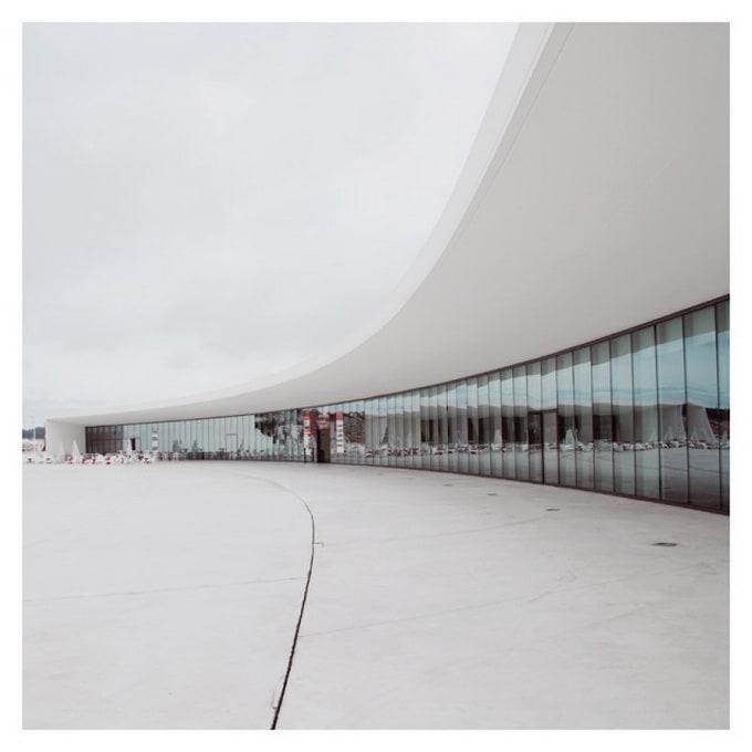 Reflexiones-Photography-1-640x650