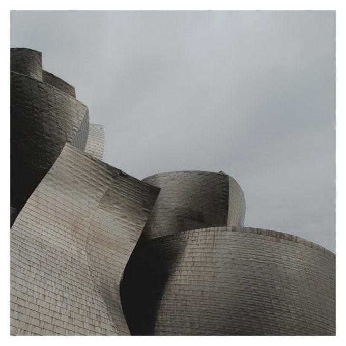 Reflexiones-Photography-1-640x651