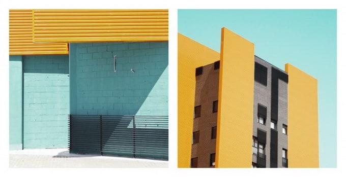 Reflexiones-Photography-1-640x654