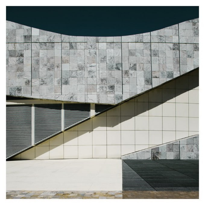 Reflexiones-Photography-1-640x656