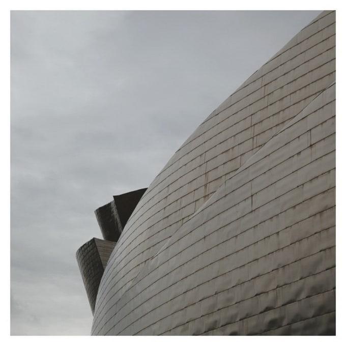 Reflexiones-Photography-1-640x659