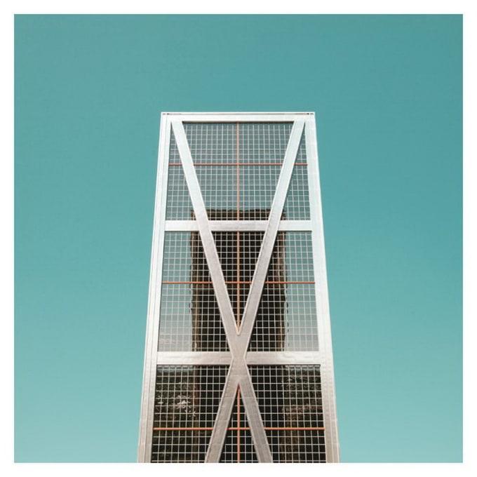 Reflexiones-Photography-1-640x662