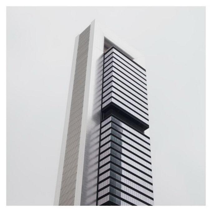Reflexiones-Photography-1-640x667