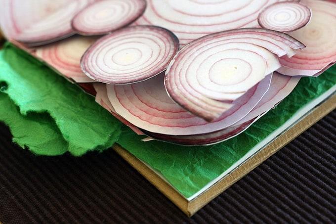 SandwichBook10_