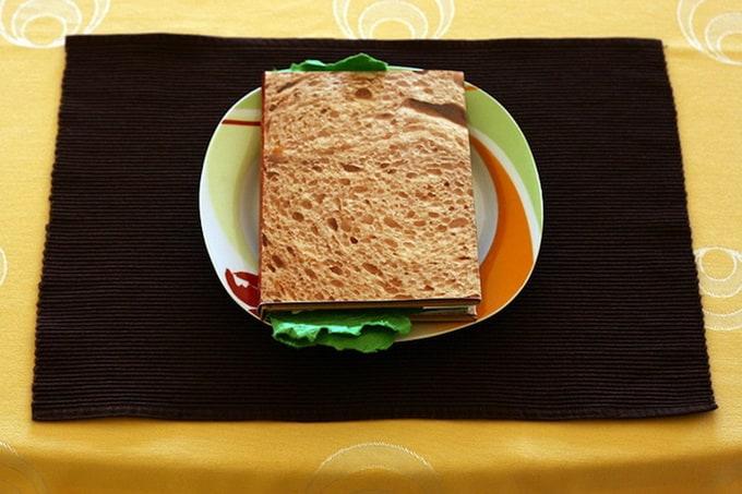 SandwichBook2_