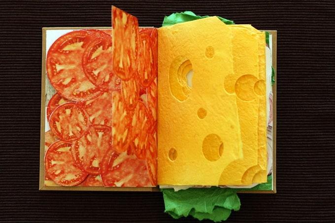 SandwichBook3_