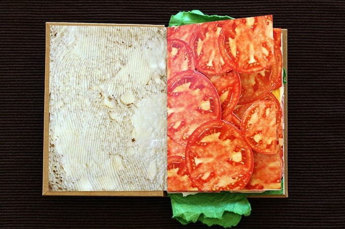 SandwichBook4_