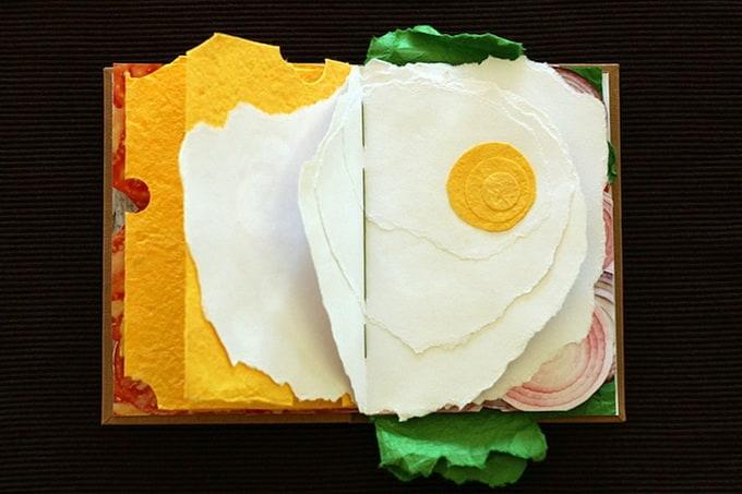 SandwichBook5_