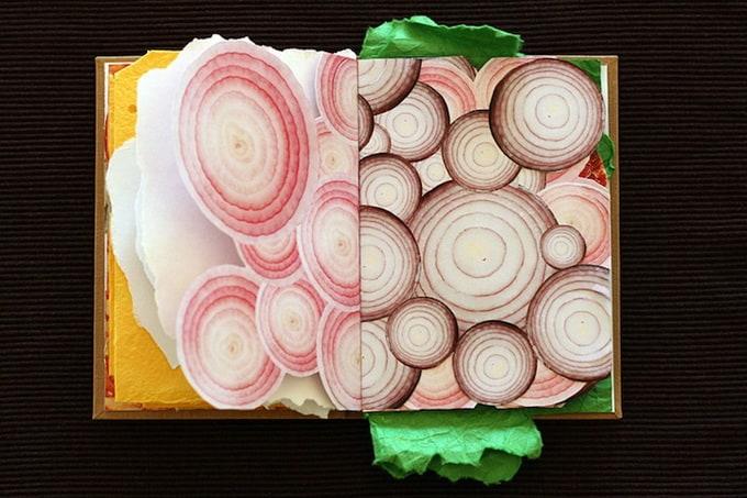 SandwichBook6_