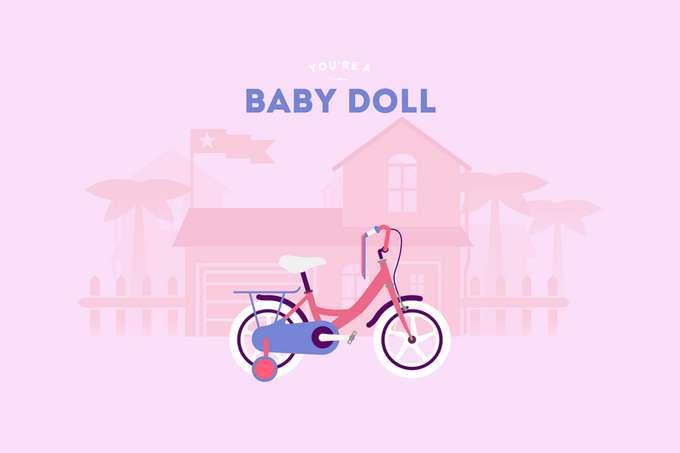 babydoll1_