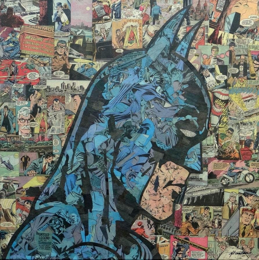 batman_by_mikealcantara-d62k5mj