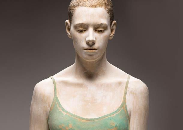 bruno-walpoth-wood-sculptures-1