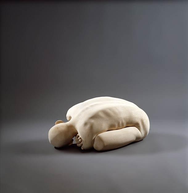 bruno-walpoth-wood-sculptures-10