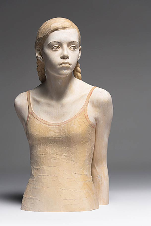 bruno-walpoth-wood-sculptures-11