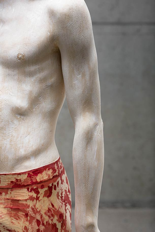 bruno-walpoth-wood-sculptures-15