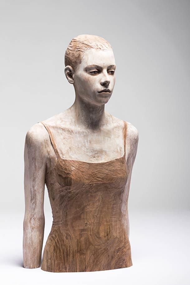 bruno-walpoth-wood-sculptures-2