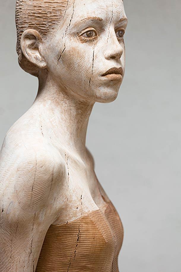 bruno-walpoth-wood-sculptures-3